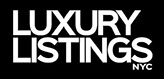 Luxury Listings Logo
